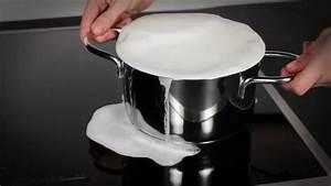 Zeichen Für Induktionsherd : servicevideo vorteile von kochen mit induktionsherd ~ Watch28wear.com Haus und Dekorationen