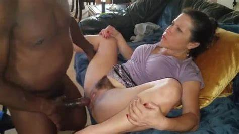 Homemade Mature Woman Destroyed Party With Orgasm