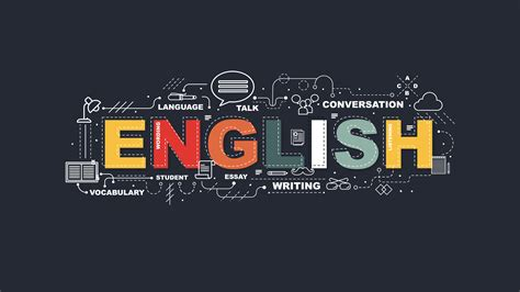 English Classes for Multi-Lingual Adult Students ...