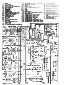 Tomar 940 Wiring Diagram