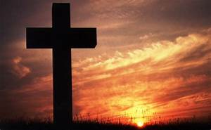 The Glory Of Jesus And Our Salvation
