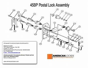 Door Lockset Components  U0026 12751129206273561050 Sliding