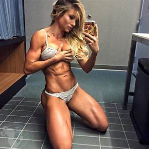 Paige Hathaway Top 10 Pictures