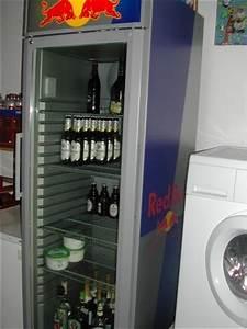 Stromverbrauch Kühlschrank Berechnen : lydia clark blog mei 2011 ~ Themetempest.com Abrechnung