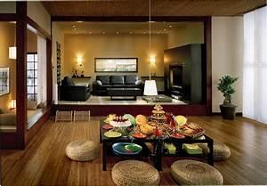 superb, ideas, for, ethnic, home, decor