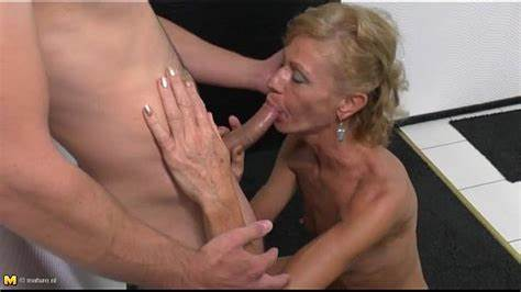 Charming Small Sexy Gilf Topless Screwed Katelyna 53 Fledgling Haired Mommy