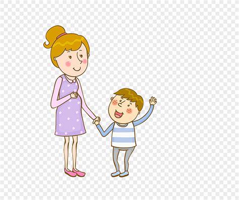 Tulisan lucu halaman web yang menyediakan konten lucu yang berisi kumpulan cerita lucu gambar lucu iklan lucu cerita anak lucu vidio lucu dan humor lucu. 27+ Gambar Ibu Hamil Kartun Png - Gambar Kartun