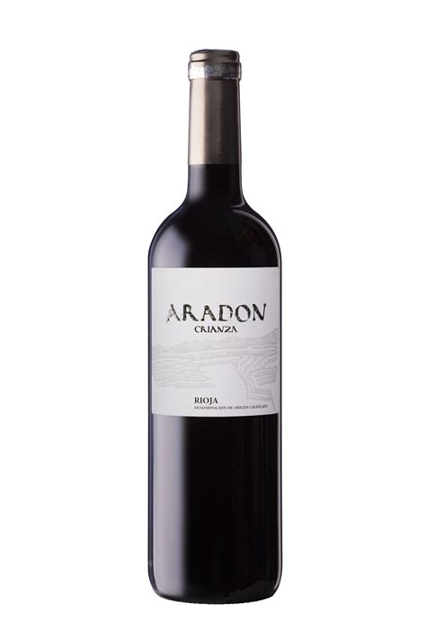 Over the time it has been ranked as high as 70 999 in the world, while most of its traffic comes from romania, where it reached as high as 447 position. ARADON CRIANZA - BODEGAS ARADON. Alcanadre. Rioja