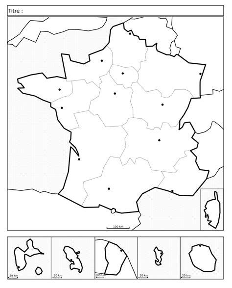 Cartes des nouvelles régions de france 2016 réalisé par l'ign : fond_88__france_region_drom_new_no_logo - HISTOgraphie