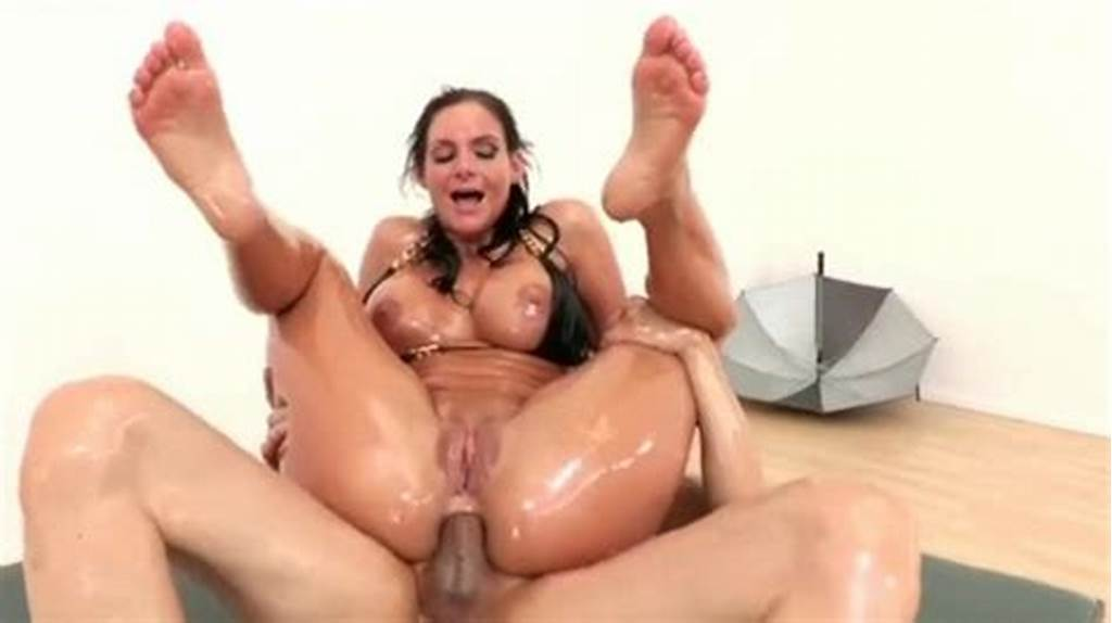 #Reverse #Cowgirl #Compilation #With #Lots #Of #Feet #And #Anal