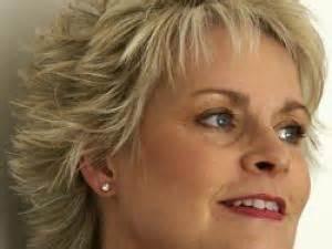 coupe de cheveux africaine image de coiffure tresse africaine tendance coiffures automne 2013 à vannes