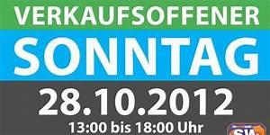 Würzburg Verkaufsoffener Sonntag : verkaufsoffener sonntag am in schweinfurt herbstaktionen und trends herbstmarkt auf dem ~ A.2002-acura-tl-radio.info Haus und Dekorationen
