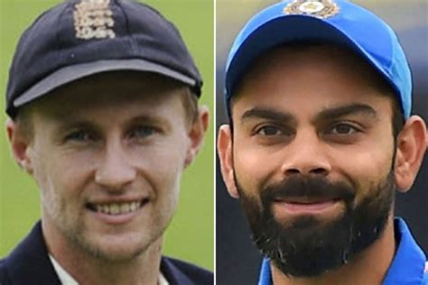 The two teams are presently. Ind Vs Eng 2021 Odi - England Tour Of India 2021 Ind Vs ...