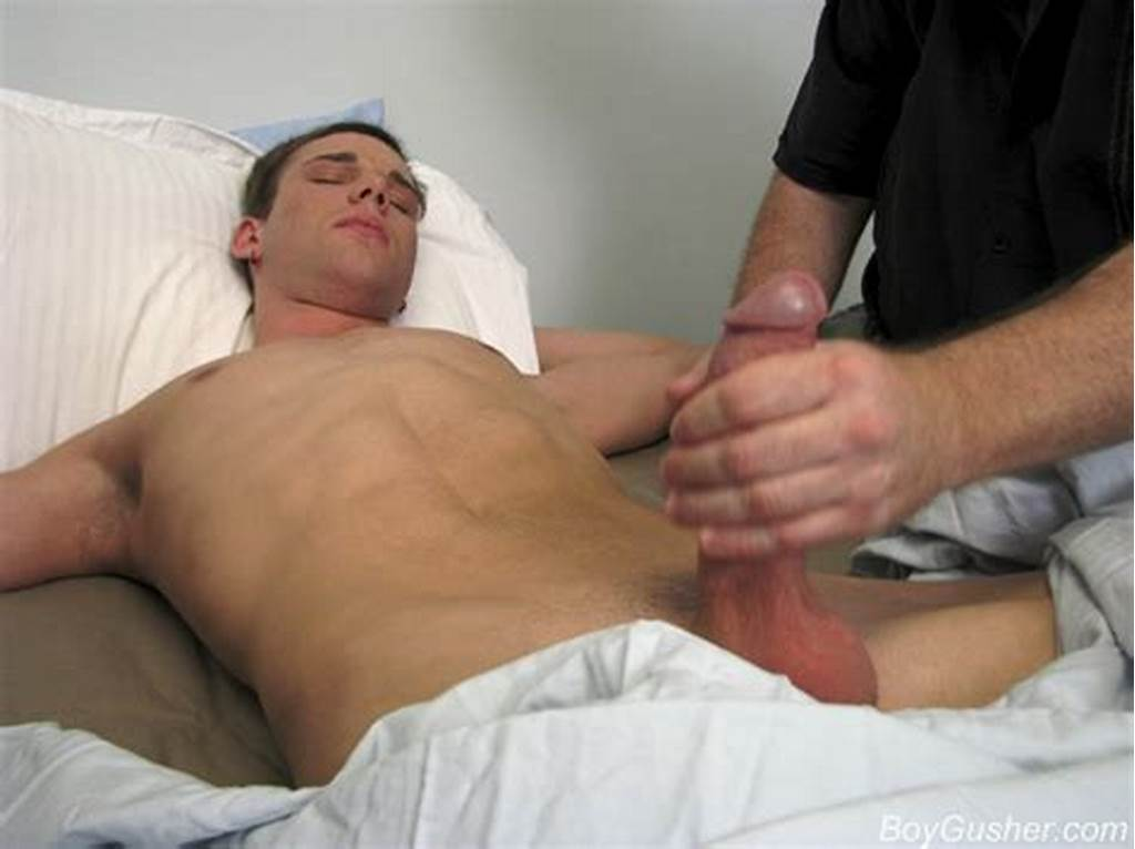 #Emo #Dick #Masturbating #Video #And #Photos #Of #Handsome #And