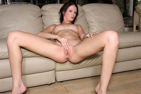 Hailey Pics Nude Teen