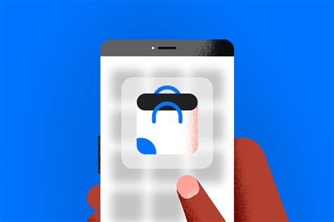 For starters, it prevents you from assuming that one company in particular is the. At Least 80% of Shopping Apps Leak Data, a New Survey Finds   Money