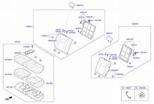 1r000ry Wiring Diagram