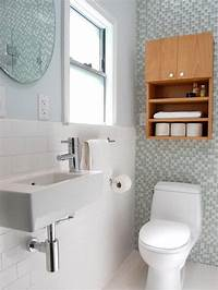 bathroom ideas for small spaces Bathroom Shelving Ideas for Optimizing Space