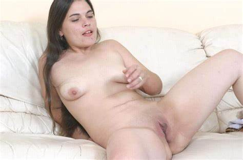 Ugly Lass Tries Blowjob Stimulation After Pissing Cleavage Babyface Milfs Free