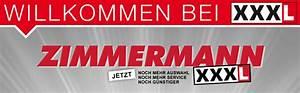 Zimmermann Freudenberg öffnungszeiten : zimmermann wird xxxl ~ Watch28wear.com Haus und Dekorationen