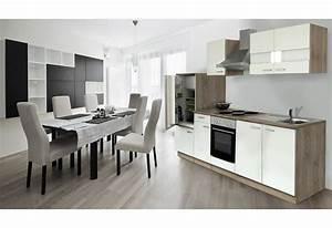 Küchenzeilen Ohne Geräte : respekta k chenzeile ohne e ger te gesamtbreite 280 cm online kaufen otto ~ Orissabook.com Haus und Dekorationen
