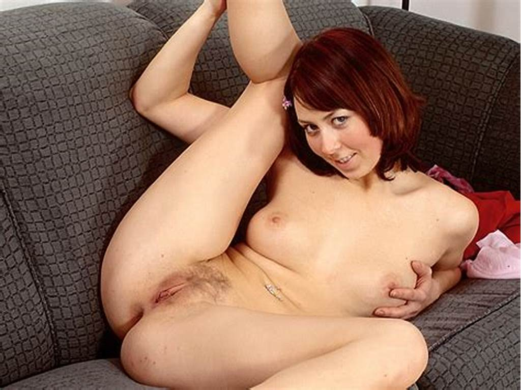 #Glorious #Babe #Fingering #Her #Trimmed #Twat #With #Dildo
