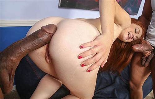 Teens Girlfriend Mary Enjoys An Pussy Poundings Session #Tight #Teen #Pussy #Creampied #With #Three #Big #Black #Dicks