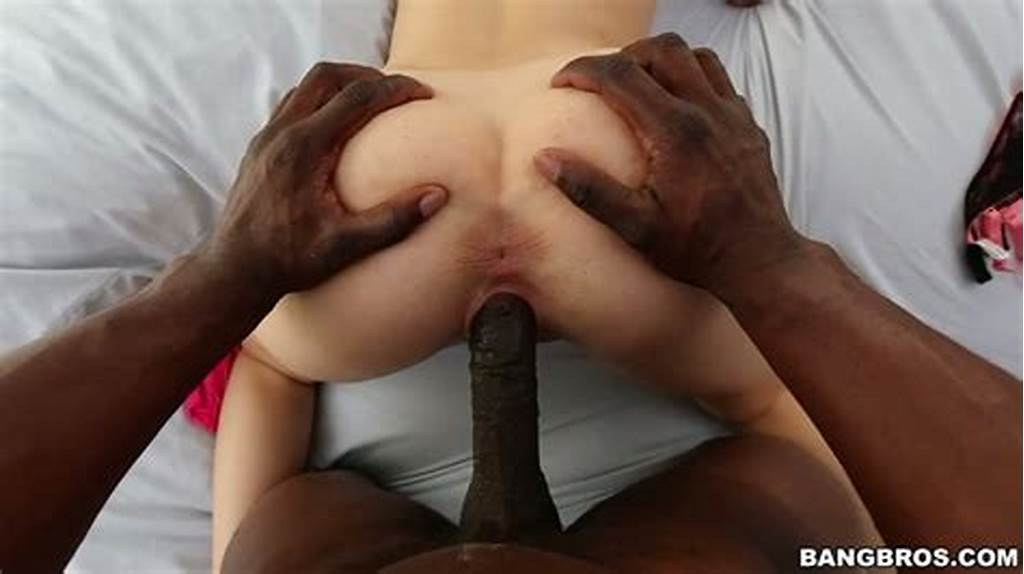 #Showing #Porn #Images #For #Pussy #Gripping #Cock #Porn