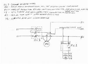 Kwikee Step Wiring Diagram