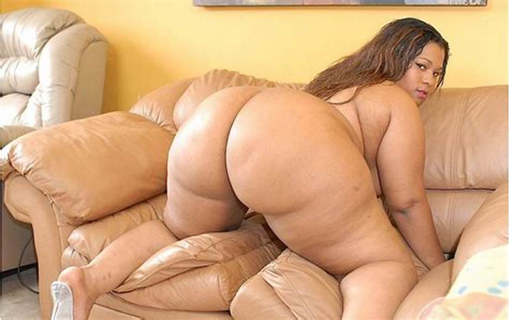 #Fatty #Black #Lady #Fingering #Her #Yummy #Wet #Fanny #On #Webcam