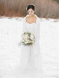 winter wedding dress ideas pictures popsugar fashion With winter wedding dress ideas