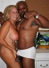 Bbw mom loves black men