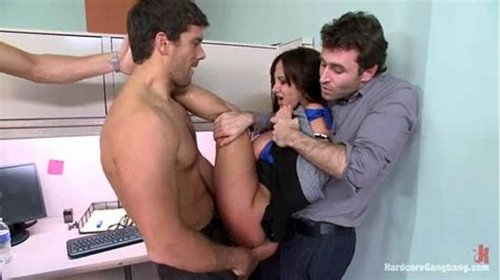 #Cheating #Bitches #Ava #Adams #Had #Double #Penetration