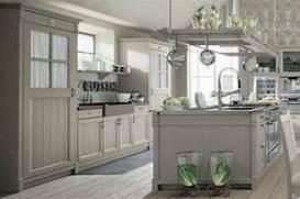 French Kitchen Design by French Country Kitchen Interior Design Ideas