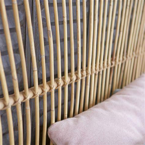 Unsere betten überzeugen nicht nur durch ihre hier können matratze und lattenrost hineingelegt werden und man schon erhält man eine bequeme. Bett Rückenteil Schön - Aufgemobelt Diy Ein Kopfteil Furs ...