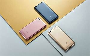 Xiaomi Redmi 4a Next Sale On March 30  All You Need To