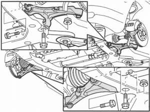 2003 Suzuki Aerio Engine Mount Diagram  U2022 Downloaddescargar Com