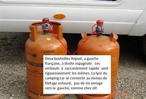 Bouteille De Gaz Elfi : branchement bouteille de gaz branchement bouteille de gaz ~ Dailycaller-alerts.com Idées de Décoration