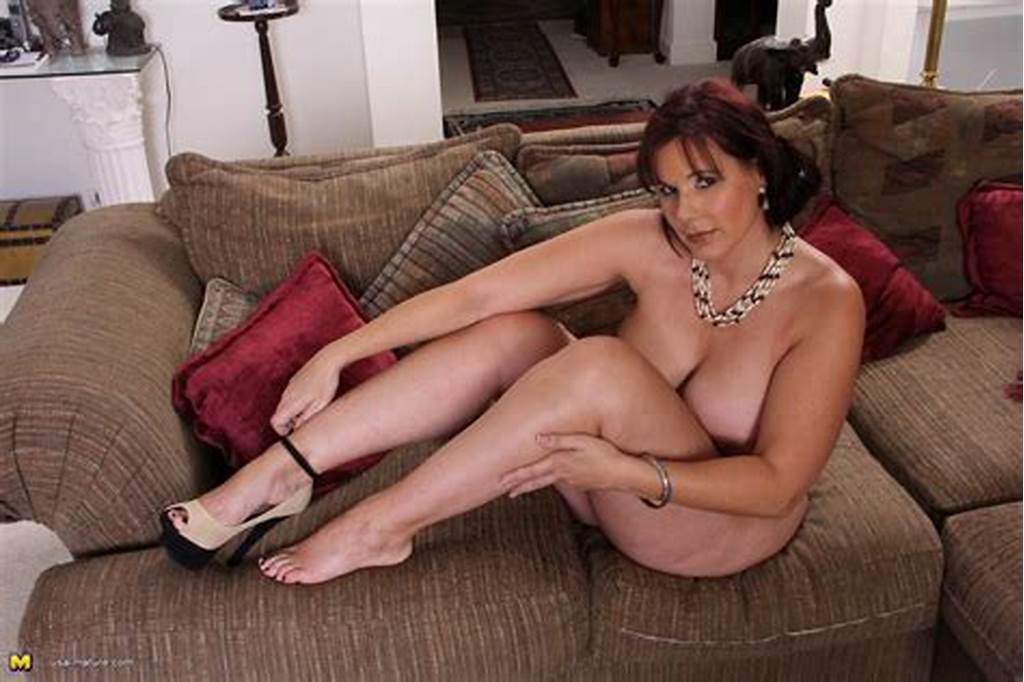 #Perfect #Mother #For #Horny #Son #4