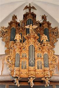 Baroque Pipe Organ Related Keywords - Baroque Pipe Organ ...