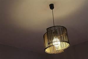 Suspension Pour Chambre : suspension luminaire pour chambre adulte visuel 1 ~ Teatrodelosmanantiales.com Idées de Décoration