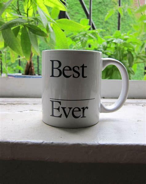 The World's Best Ever — Best Mug Ever