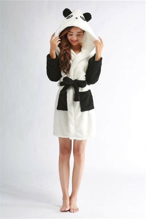 femmes de chambre stunning robe de chambre femme contemporary amazing
