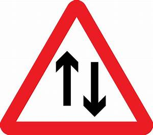 File Uk Traffic Sign 521 Svg