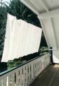 Sonnensegel Kleinen Balkon : balkon loggia sonnenschutz balkon pinterest sonnenschutz balkon und sichtschutz ~ Markanthonyermac.com Haus und Dekorationen