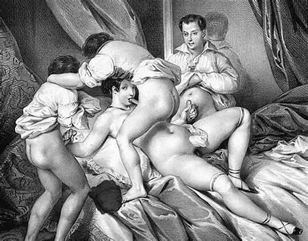 Nude Erotic Vintage Teens