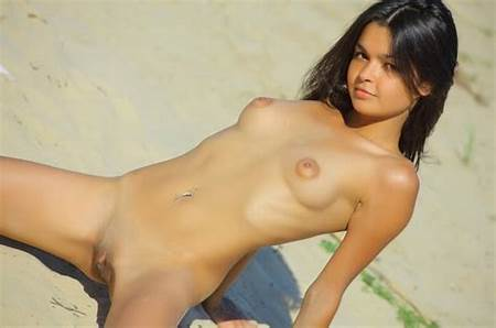 Teen Legal Nude Photo