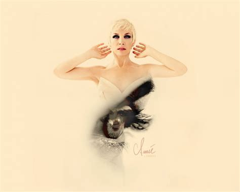Whenever you are looking to stylize your computer or smart phone, you can choose from several options. 40+ Annie Lennox - Android, iPhone, Desktop HD ...