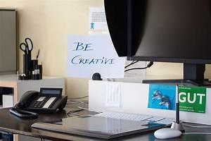 Computer Arbeitsplatz Möbel : kostenlose foto schreibtisch bildschirm kreativ tastatur maus telefon b ro m bel ~ Indierocktalk.com Haus und Dekorationen