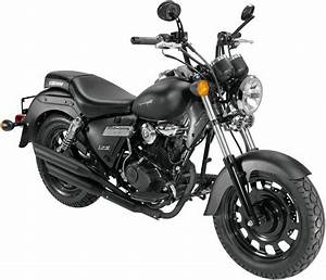 Kosten Motorrad 125 Ccm : keeway motor motorrad superlight 125 ccm 95 km h euro ~ Kayakingforconservation.com Haus und Dekorationen